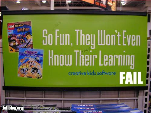 fail-owned-educational-software-fail