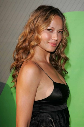 Moon Bloodgood lookin sexy