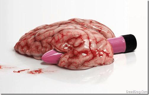brain stimulator