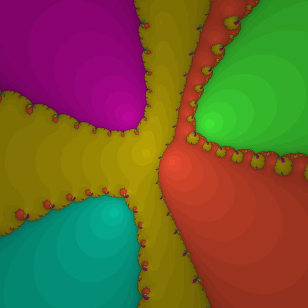 600px-Newtroot_1_0_m3i_m5m2i_3_1