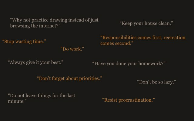 motivational phrases