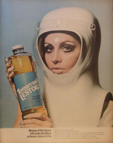 Lestoil 1968