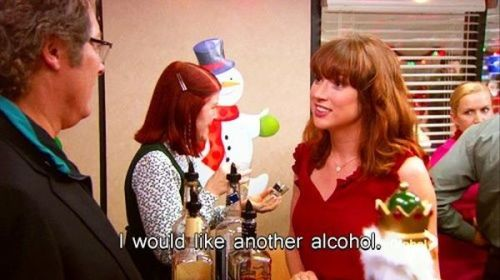 i would like another alcohol