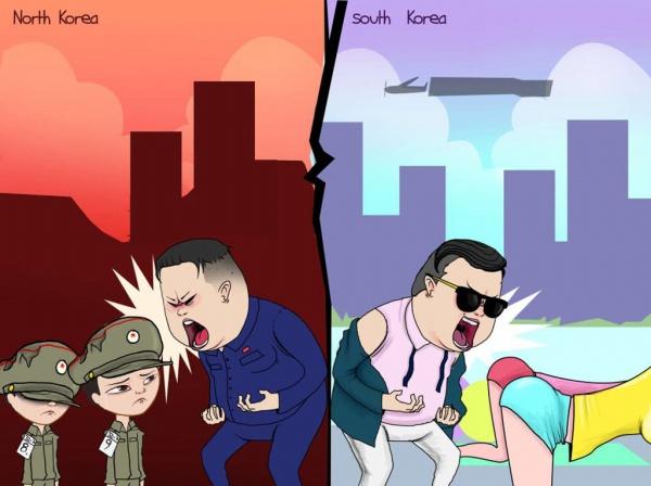 Korea Gangnam Style.jpg
