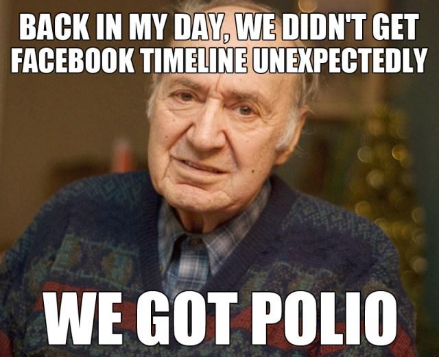 back in my day, we got polio.jpg