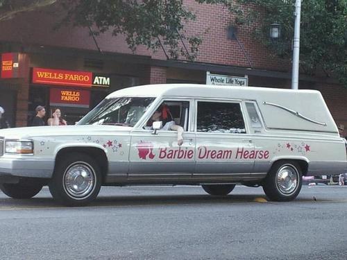 barbie dream hearse.jpg