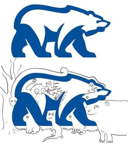 bear animals.jpg