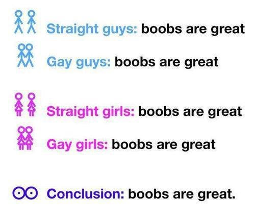 boobs are great.jpg