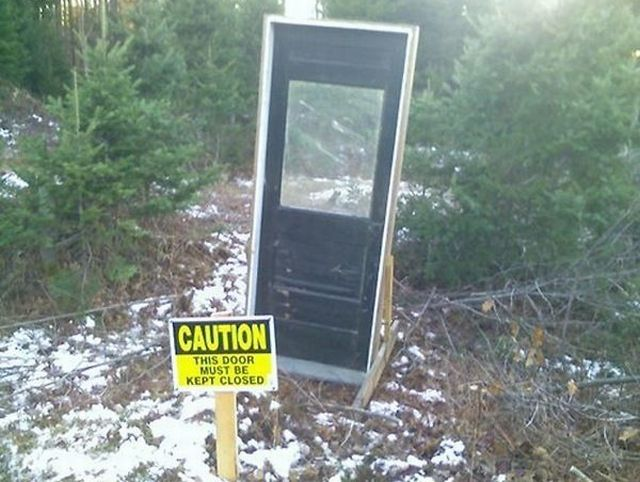 caution - this door must be kept closed.jpg