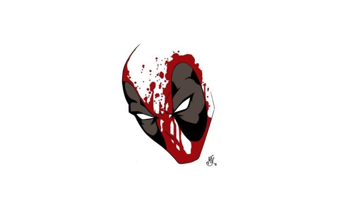 deadpool - bloody head.jpg