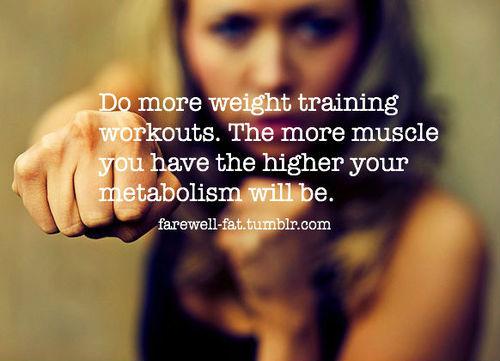 do more weight training.jpg