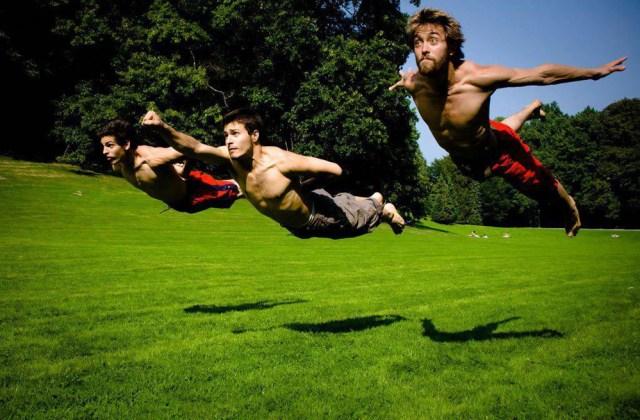 flying men.jpg