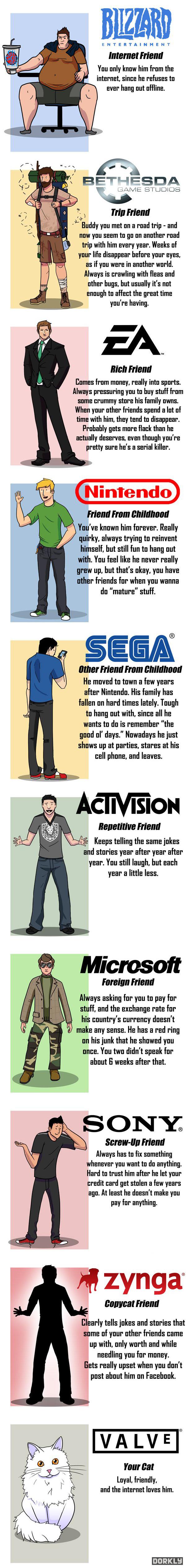 gaming friends.jpg