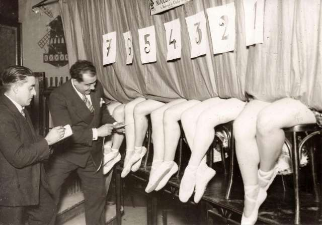 leg competition.jpg
