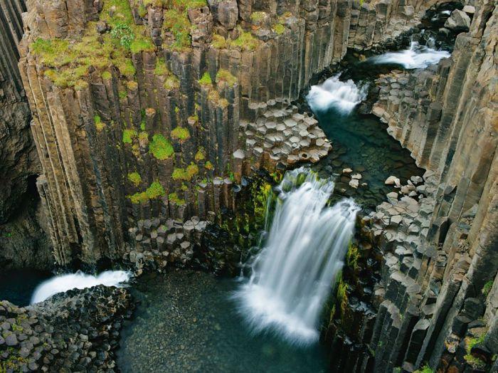 odd waterfall.jpg