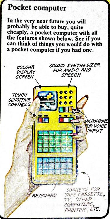 pocket computer.jpg