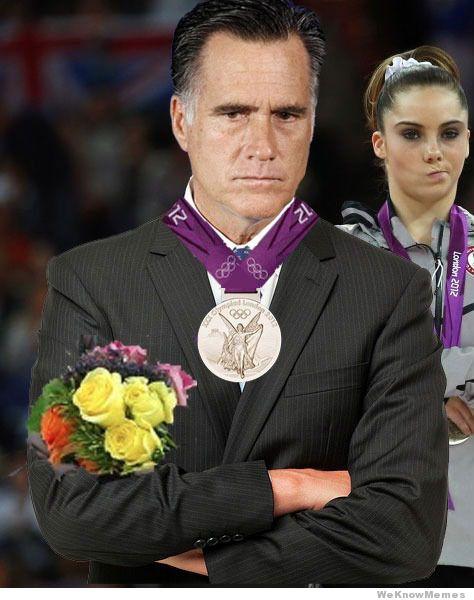 romney loser.jpg