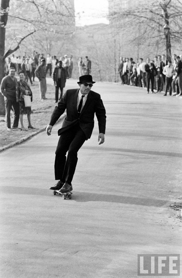 skating in nyc.jpg