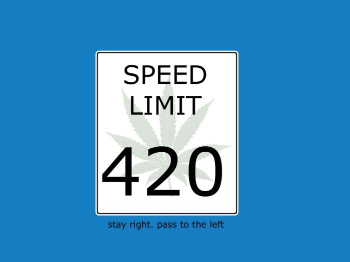 speed limit - 420.jpg