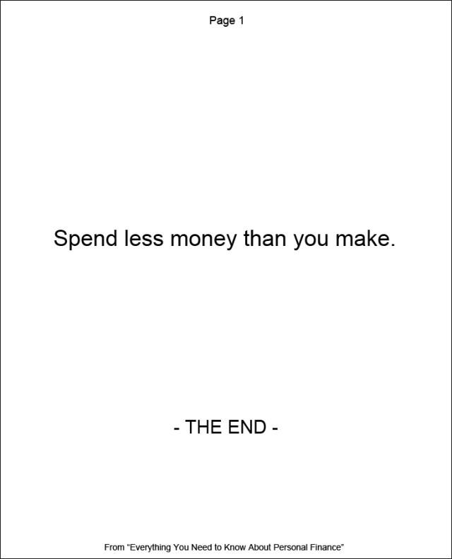 spend less money than you make.jpg