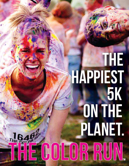 the happiest 5k on the planet - the color run.jpg
