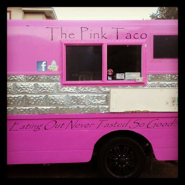 the pink taco - eating out never tasted so good.jpg