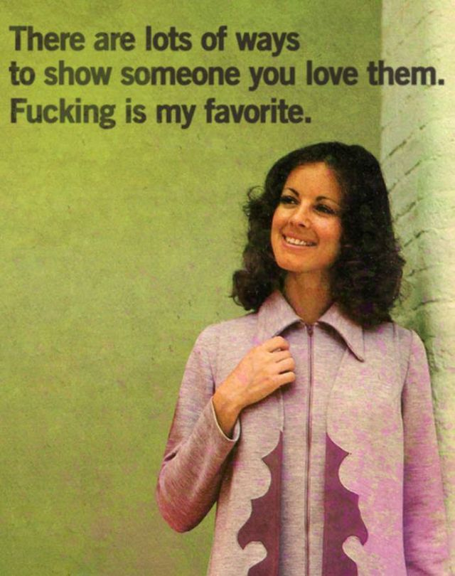 there are lots of ways to show someone you love them.jpg