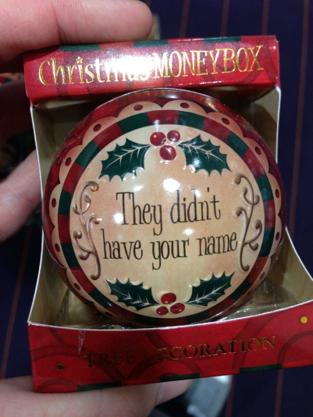 they didnt have your name.jpg