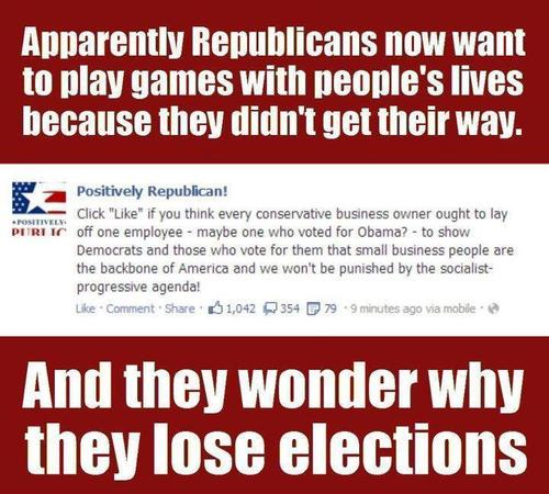 they wonder why they lose elections.jpg