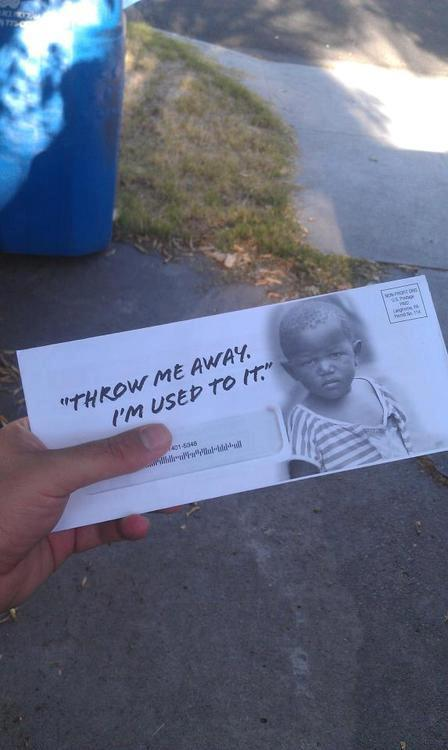 throw me away, I'm used to it.jpg