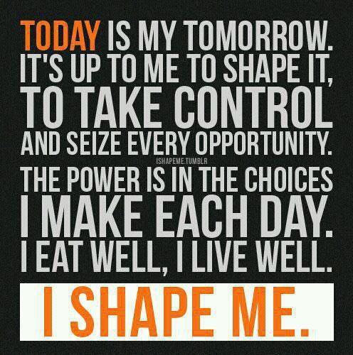 today is my tomorrow.jpg
