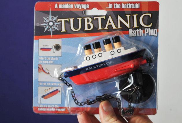 tubtanic bath plug.jpg