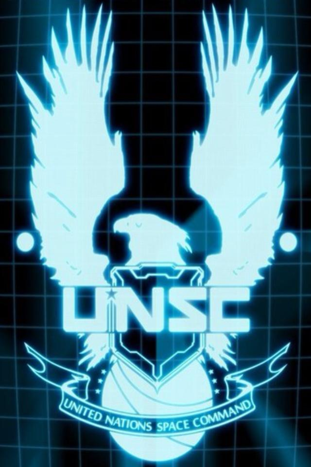 unsc vertical logo wallpaper.jpg