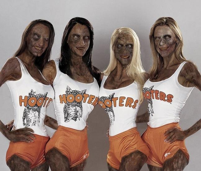zombie hooters.jpg