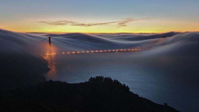 cloud bridge.jpg