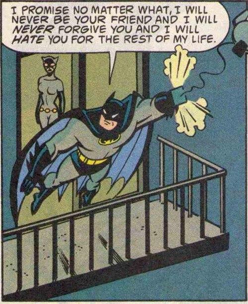 Batman can hold a grudge.jpg