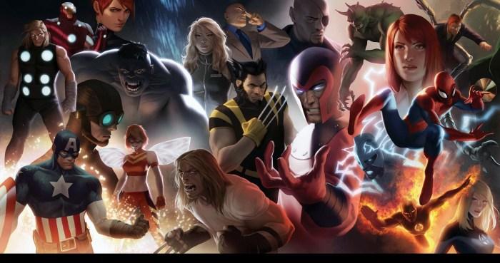 Marvel Comics Wallpaper.jpg
