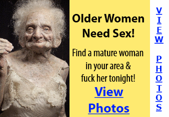 Older women need sex.png