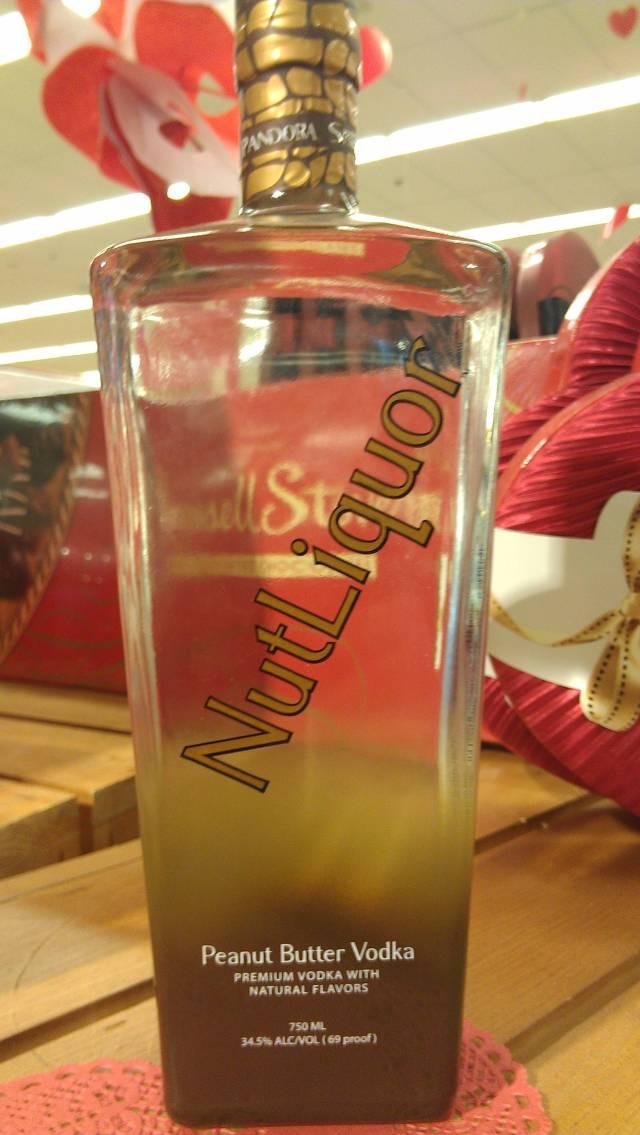 Peanut Butter Vodka.jpg