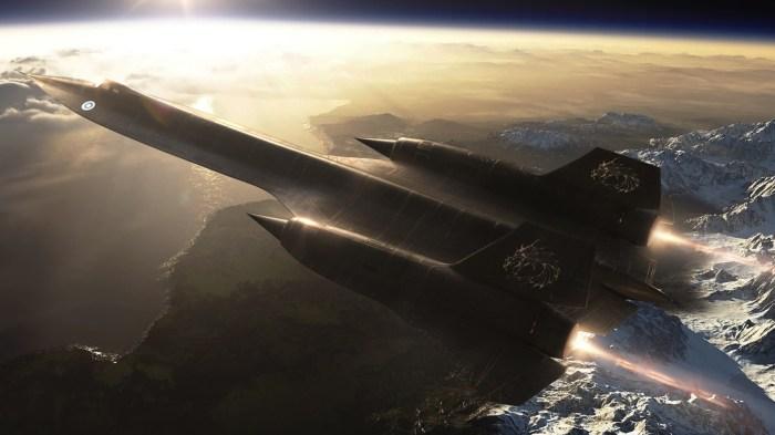 SR-71 wallpaper.jpg