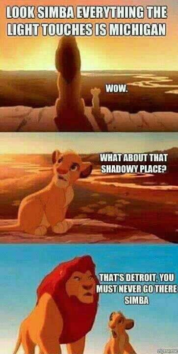 What about that shodowy place.jpg