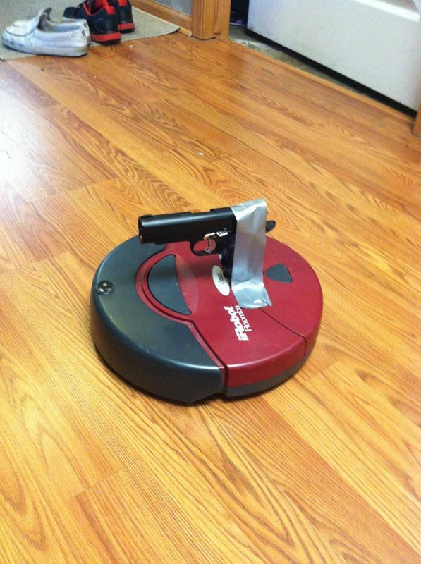 armed robot.jpg