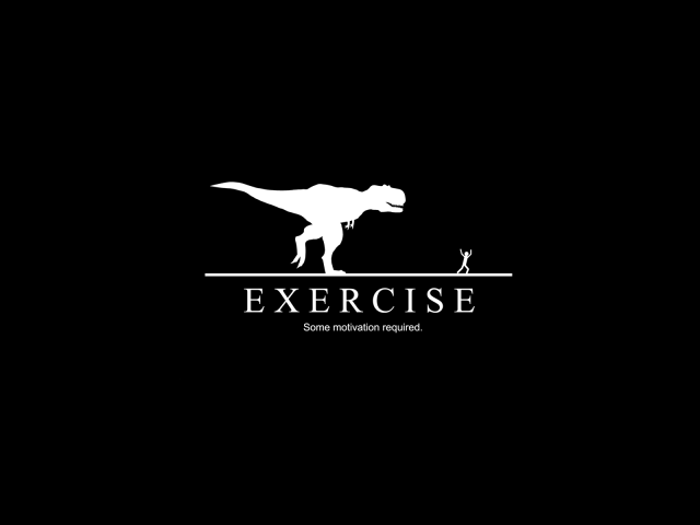 exercise - some motivation required.png
