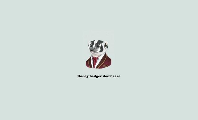 honey Badger don't care.jpg