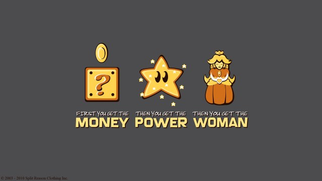 money power woman.jpg