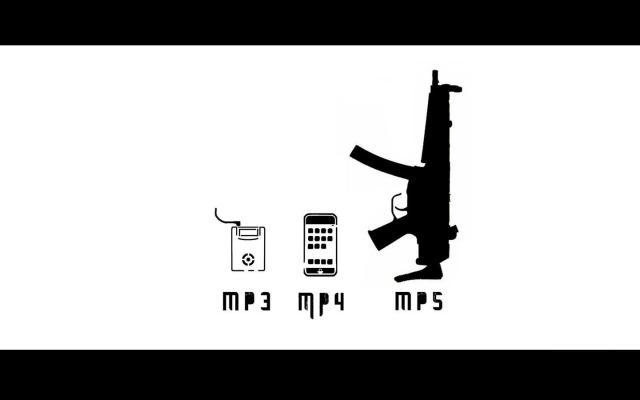 mp3 - mp4 - mp5.jpg