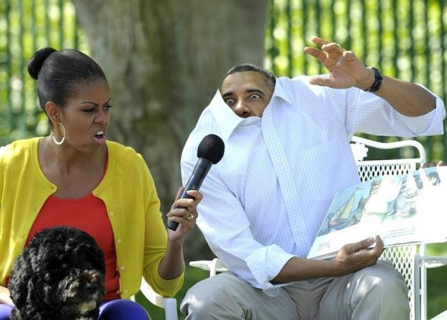 obama - scary shirt.jpg