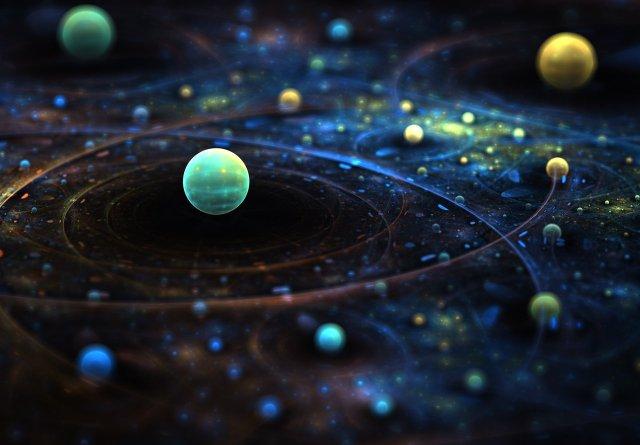 orbits wallpaper.jpg