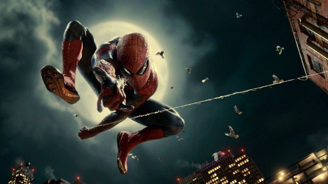 spider-man shoots his web.jpg
