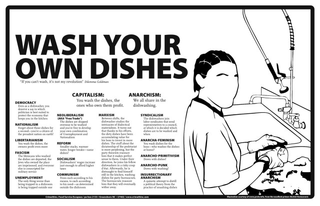 wash your own dishes.jpg